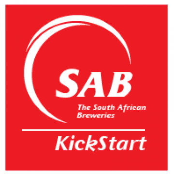 SAB PUTS YOUTH ENTREPRENEURSHIP IN THE SPOTLIGHT DURING YOUTH MONTH