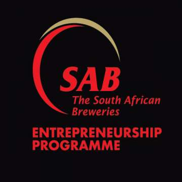 SAB INVESTS MILLIONS INTO BLACK-OWNED SMMEs